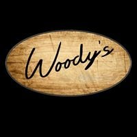 Woody's On the Hill Bar & Grille