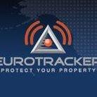 Eurotracker