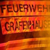 Freiwillige Feuerwehr Gräfenhausen