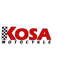 kosamotocykle.pl