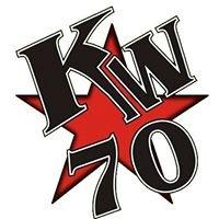 KW 70