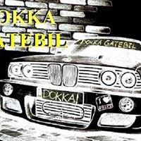 Dokka Gatebilklubb