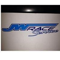 JW Raceservice