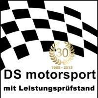 DS-motorsport