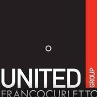 United Group Franco Curletto Rivarolo Canavese