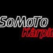 SomotoKarpit