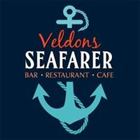 Veldons Seafarer - Bar, Restaurant & Cafe