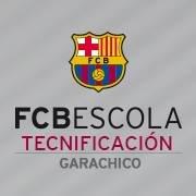 Fcbescola Tfe