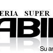 Drogueria SUPER Drogas Habib