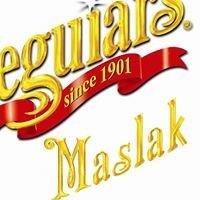 Meguiar's Maslak