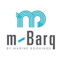MarineBookings