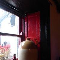 J. Ryan's old Irish pub