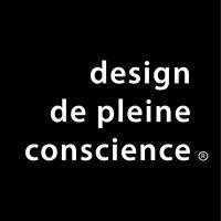 Design de Pleine Conscience