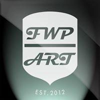 FWP ART - Fabian Weiss Photography Art