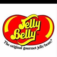 Jelly Belly Candy Factory