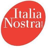 Italia Nostra Genova