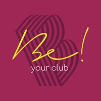 Be your club Eventi