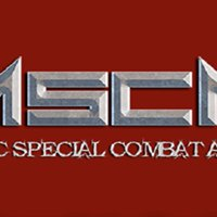 ASCA Wrestling