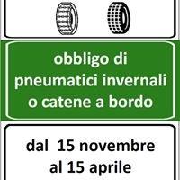 Valentini Ceramiche Via Sannazzaro Roma.Valentini Ceramiche Rome Italy