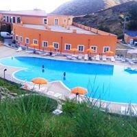 Hotel Timeto Patti