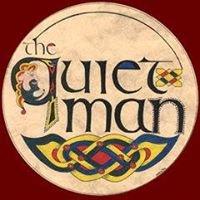 The Quiet Man Bonn