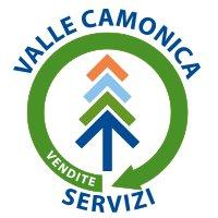 Valle Camonica Servizi Vendite