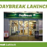 Daybreak Lahinch