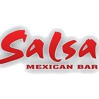 Salsa Menden