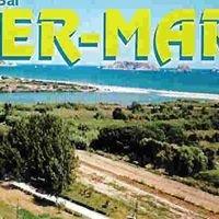 Restaurant Ter-Mar