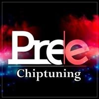 Pree Chiptuning & Motorsport