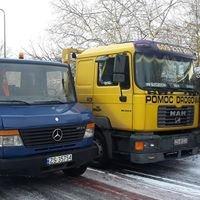 D.T.Trans Usługi Transportowe i Autoholowanie Tel 609 237 260, 881 594 014
