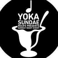 YOKA Sundae
