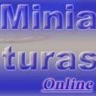 Miniaturasonline