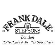 Frank Dale & Stepsons
