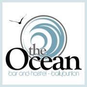 Ocean Bar & Hostel Ballybunion