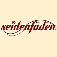 Seidenfaden - Nähcafe & Atelier