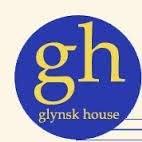 Glynsk House