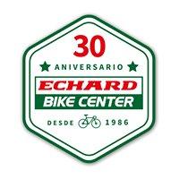 Echard Bike Center