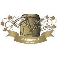 Hotel - Gasthof Schäfflerwirt Aschheim