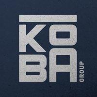 KOBA GROUP