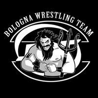 Bologna Wrestling Team - BWT
