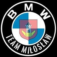 BMW Team Miłosław