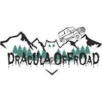 Dracula Offroad