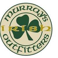 Murray's Irish Outfitters
