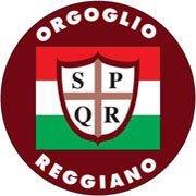 Comitato ORGOGLIO REGGIANO Onlus