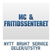 MC & Fritidssenteret AS