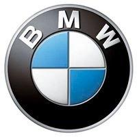 BMW Pawelec Nowy Tomyśl