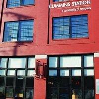 Cummins Station