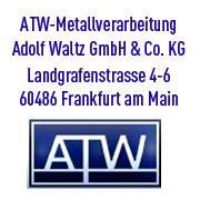ATW-Metallverarbeitung