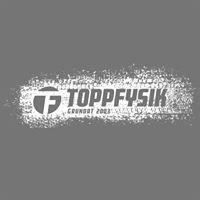 Toppfysik